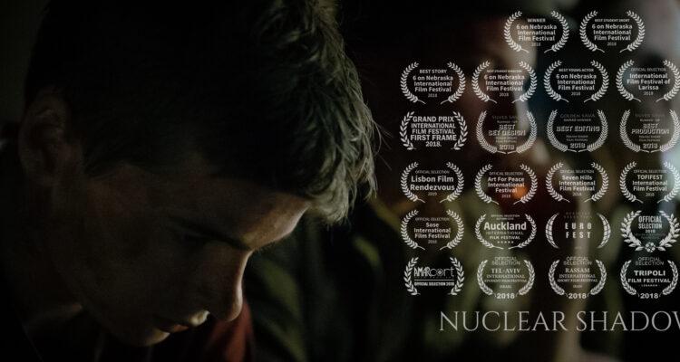 Wieczne Cienie/Nuclear Shadows – Forteca International Film ...